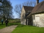 Fiddleford Manor - April 2016