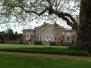 Hinton Admiral Garden - May 2018