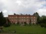 Marlow/Hughenden Manor - April 2012